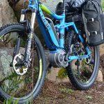 Bike in Zêzere