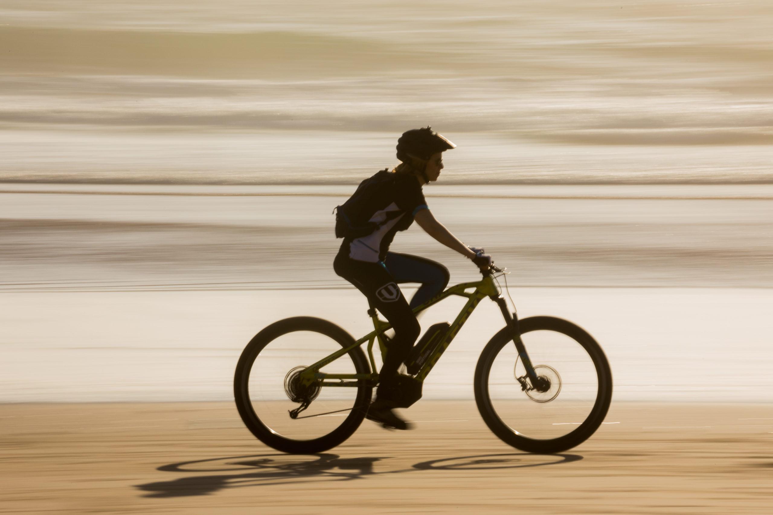 Bike in Portugal – Serra da Arrábida-34