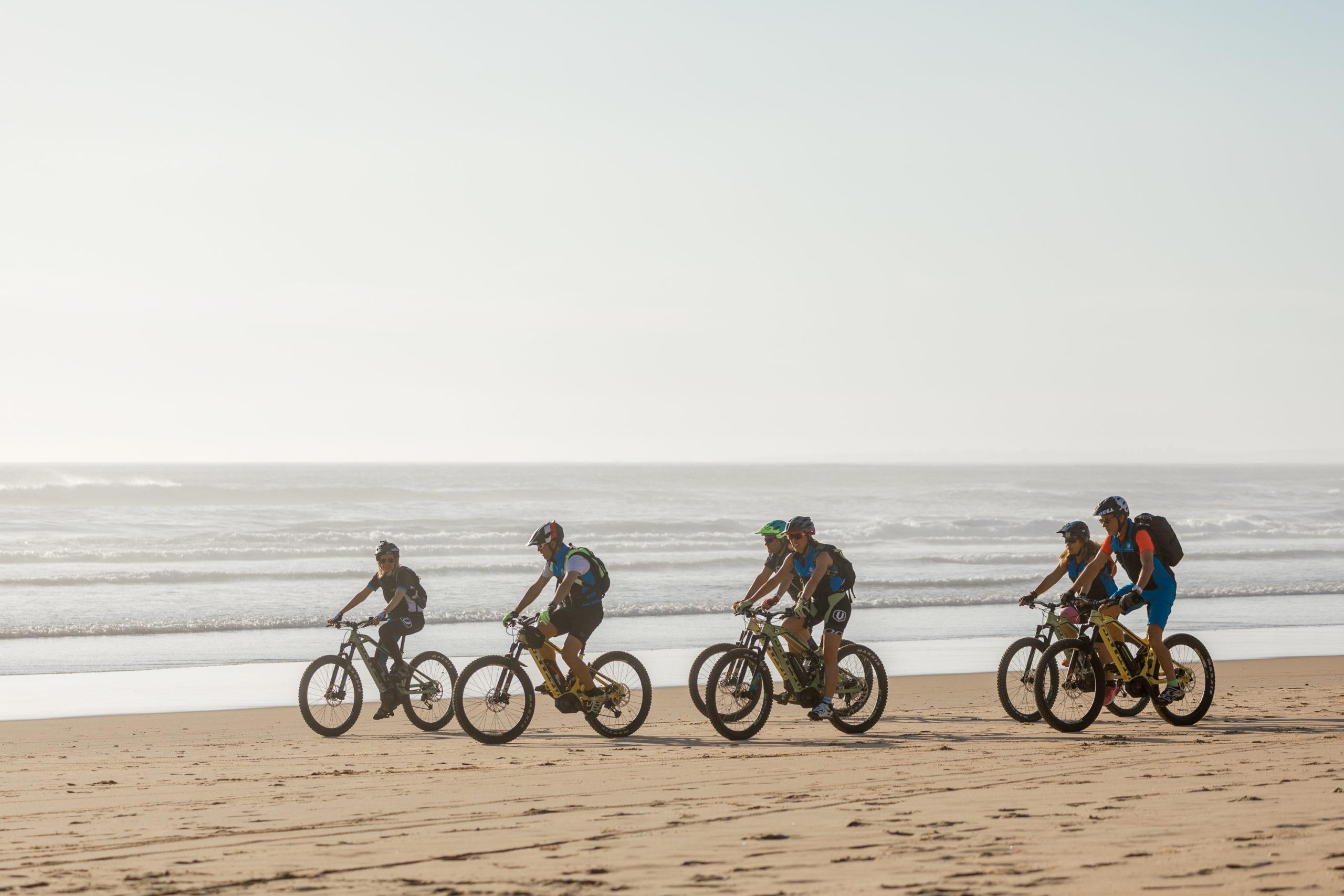 Bike in Portugal – Serra da Arrábida-35