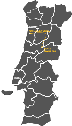 Mapa_BikeinVouga