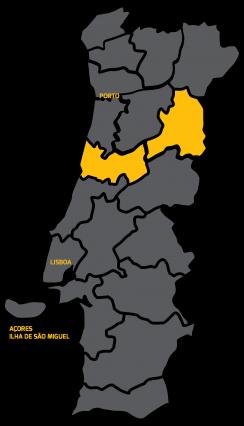 mapa-04
