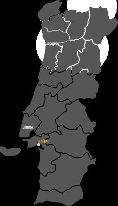 mapa_arrabida