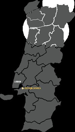 mapa_beach